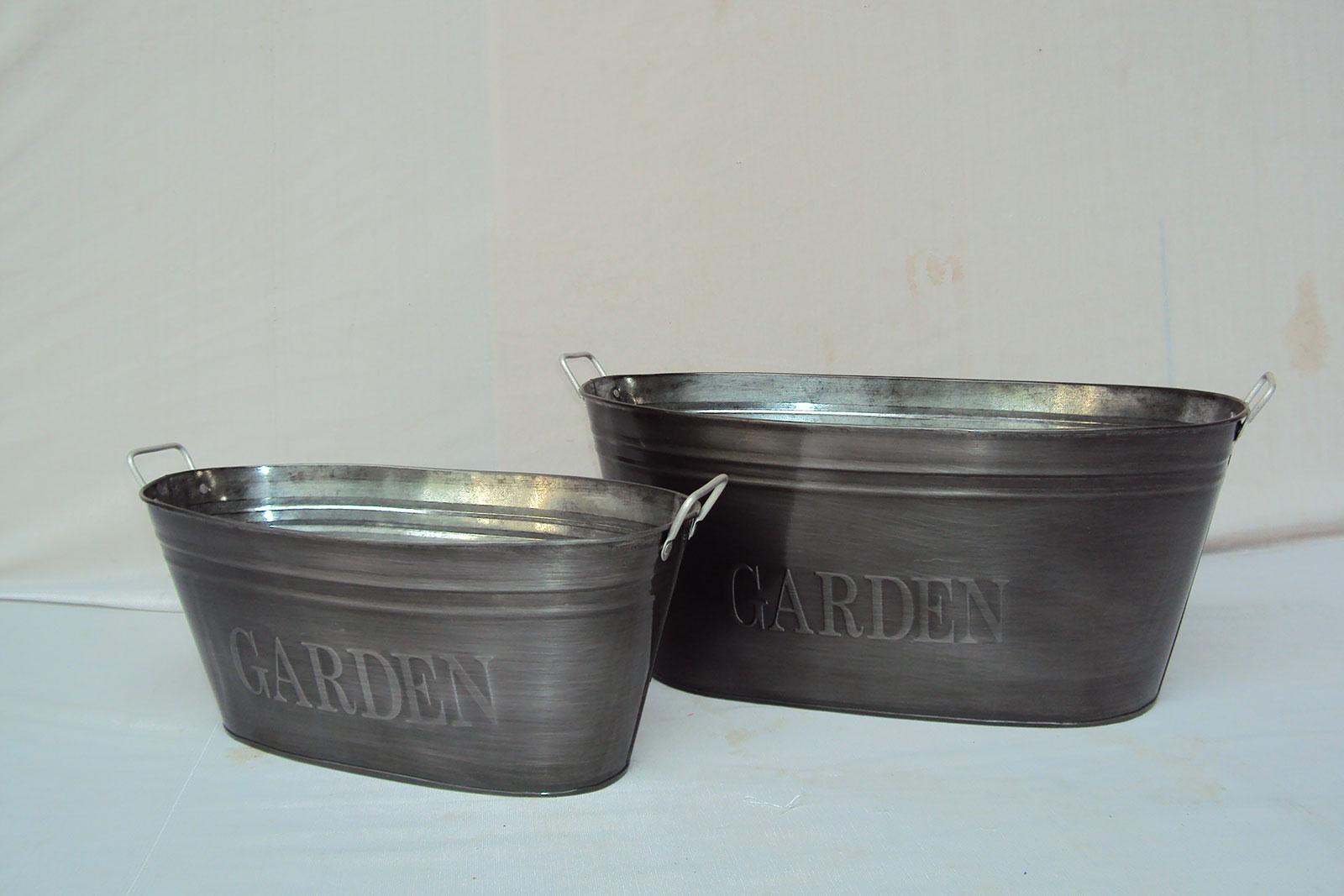 flower pots asia partners. Black Bedroom Furniture Sets. Home Design Ideas