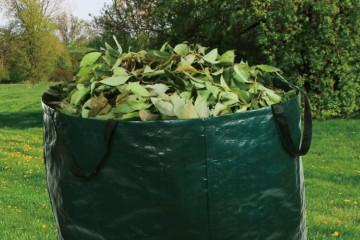 garden-bags-featimg