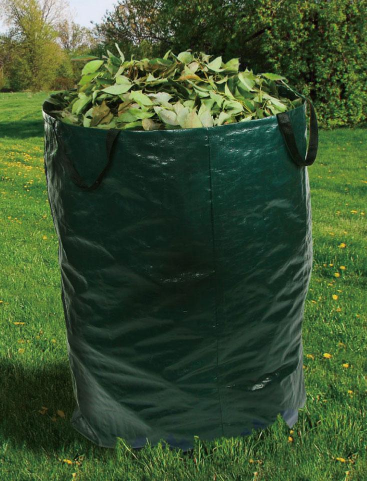 Garden bags Asia Partners
