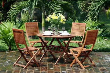 garden-furniture-featimg