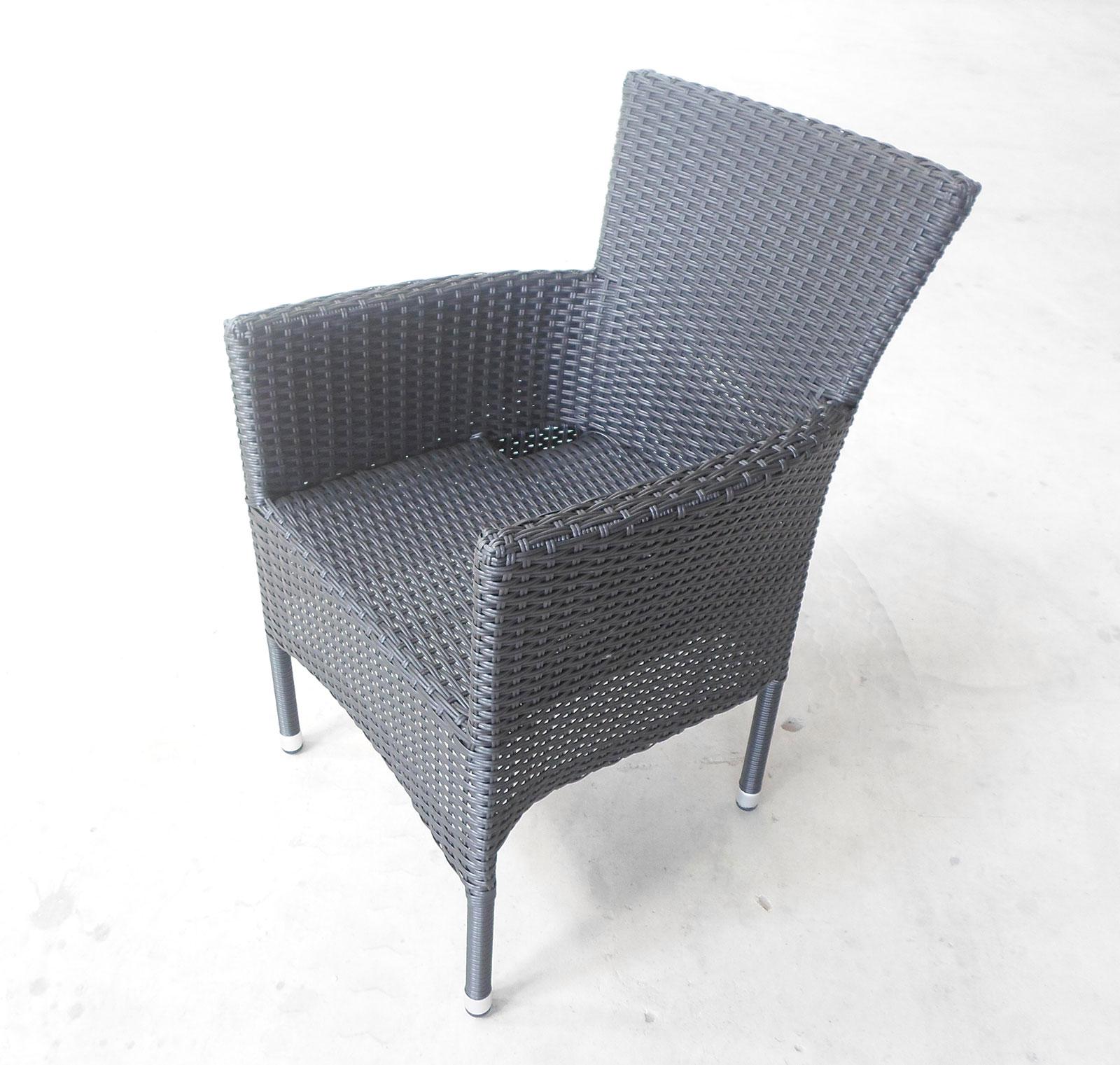Garden furniture - Asia Partners