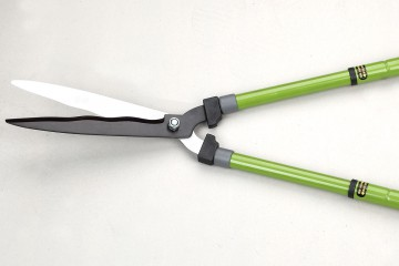 garden-tools-featimg