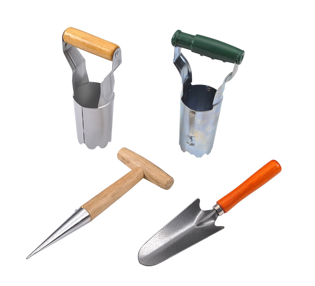 Garden tools asia partners for Home and garden equipment